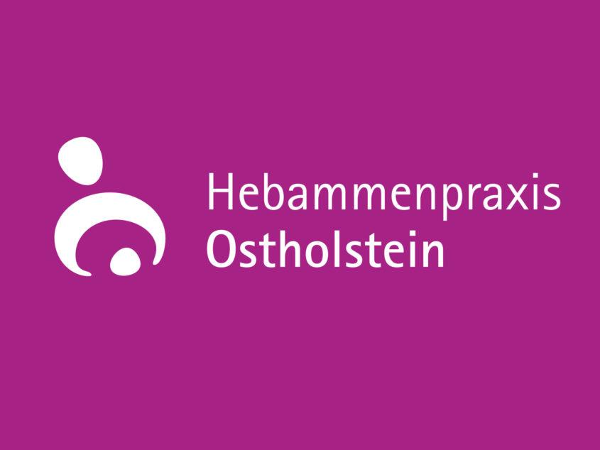 Hebammenpraxis Logo