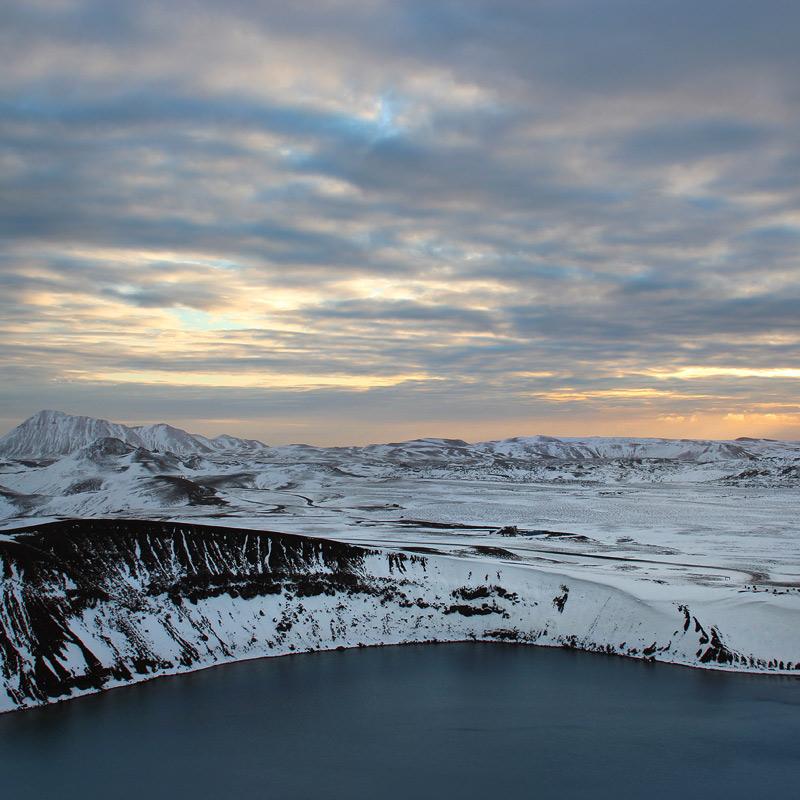 Island, 2011