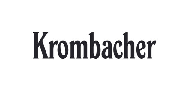 Krombacher Brauerei GmbH