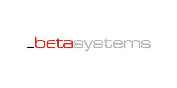 Beta Systems AG