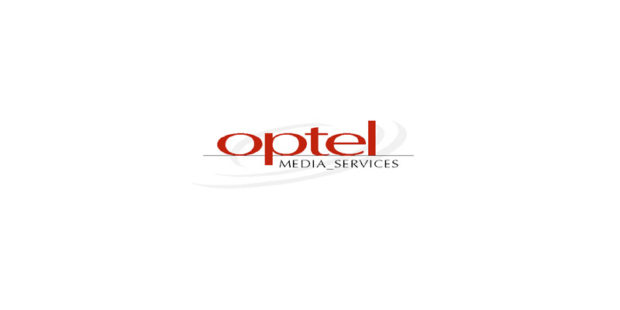 Optel Media Services GmbH