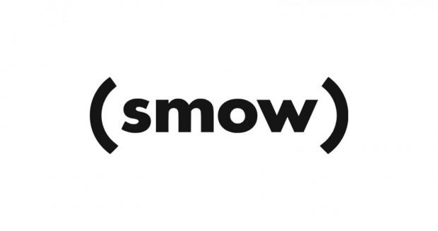 smow Katalog