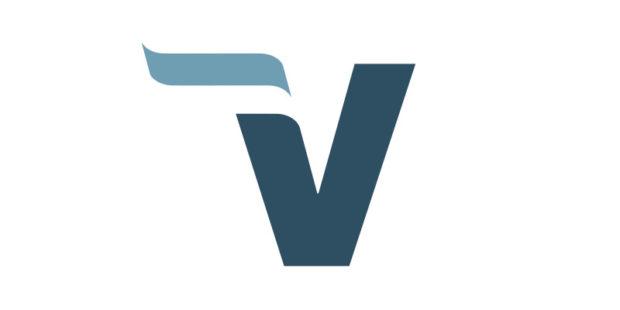 VfcG Monogramm