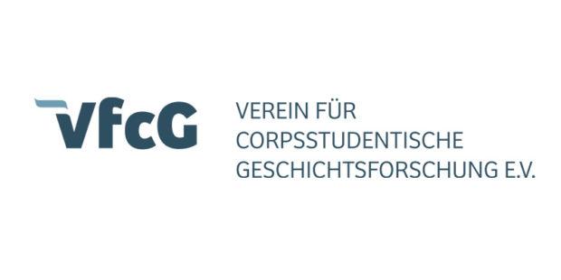 VfcG Logo