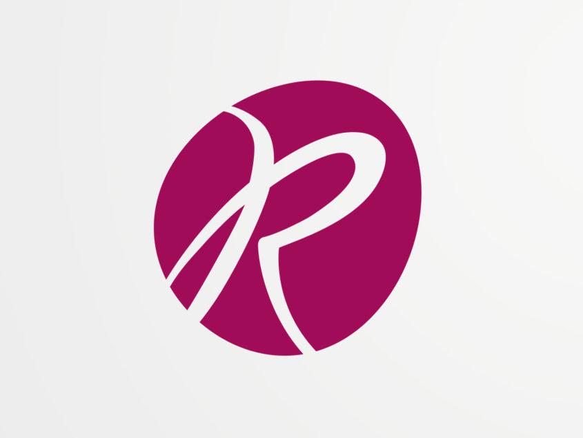 Hotel Rieckmann Logo