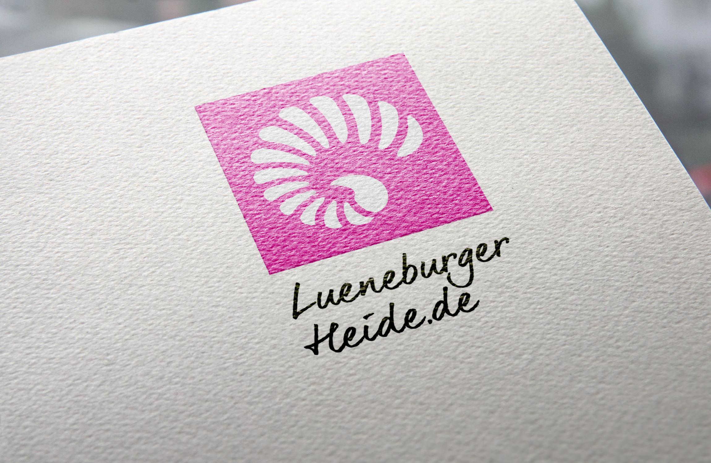 LueneburgerHeide.de