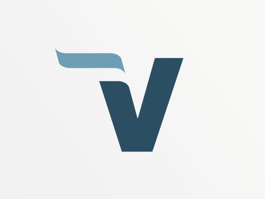 VfCG Bildmarke