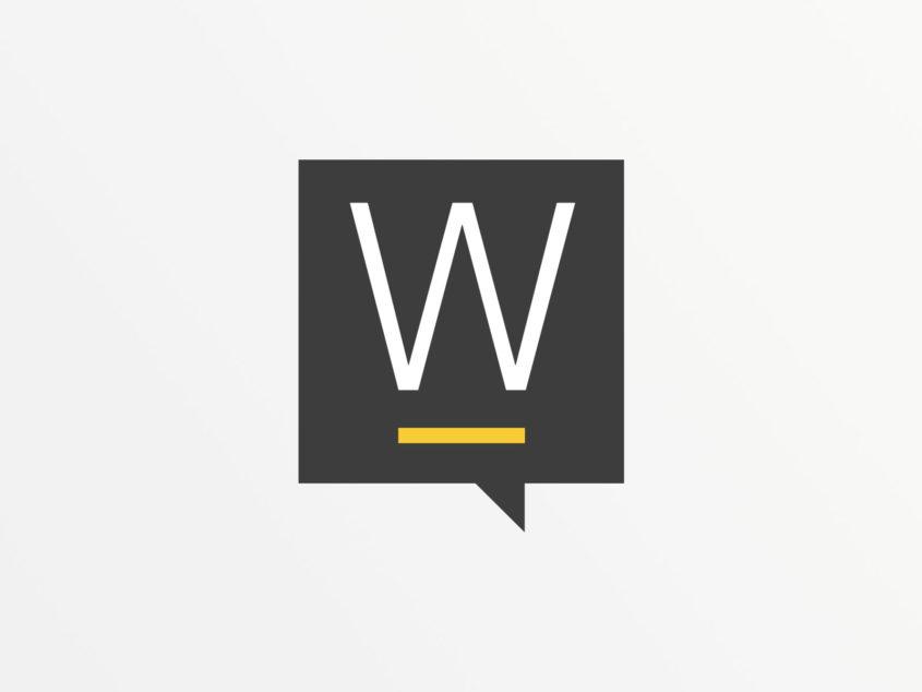 Websprech Profilsymbol