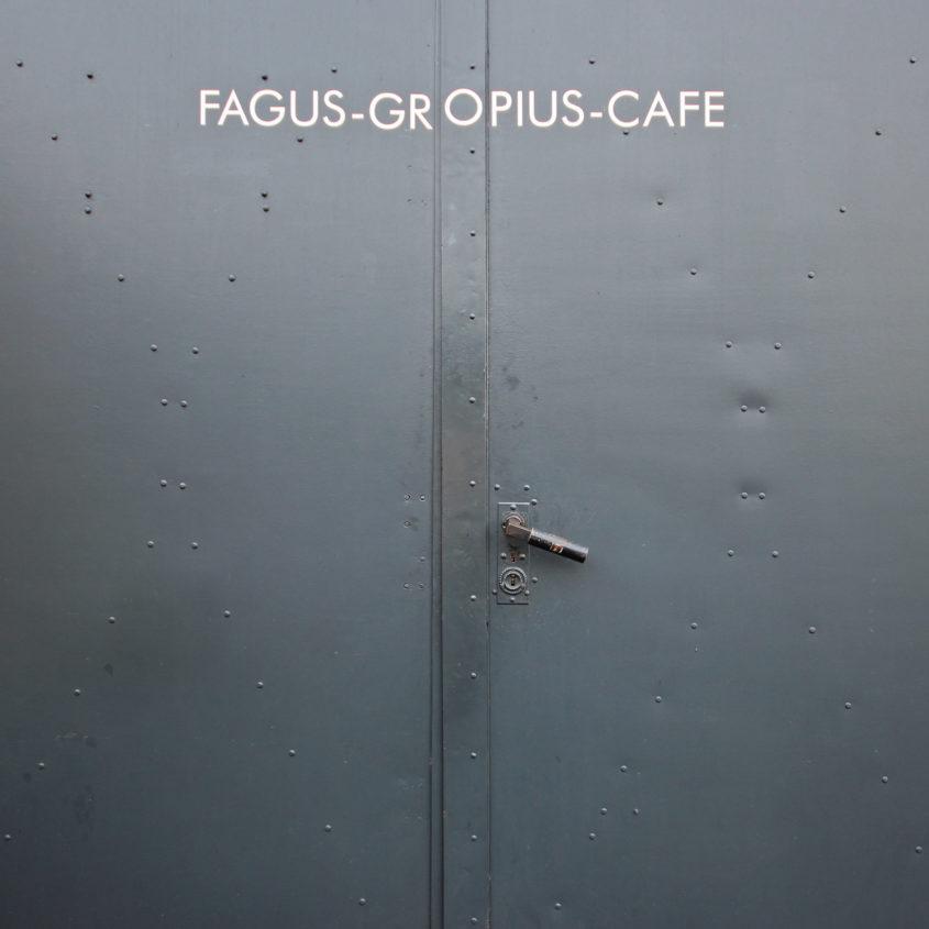 Fagus-Werk