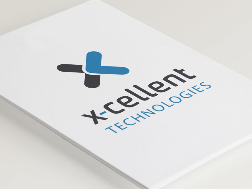 X-Cellent Logo